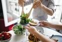 【栄養士監修】サラダダイエットで痩せる! おすすめレシピ&注意点