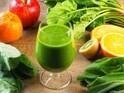 ダイエットにも効果的! 食物繊維のパワーと食べ方