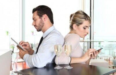 男女心理のプロが回答! 旦那と喧嘩したときの対処法