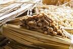 夜食べるのがおすすめ! 納豆のパワーで美と健康を手に入れるコツ