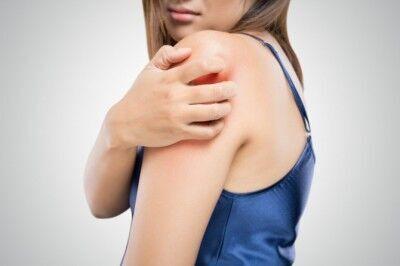 体のパーツ別! 「ニキビ」ができる原因と対処法