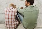 彼氏を好きになれない! 付き合い続けるか悩んだときの対処法