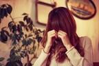 「報われない恋」にハマる女性の心理・4つ
