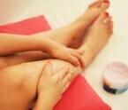 ふともも・ふくらはぎを痩せたい! 脚痩せダイエット方法