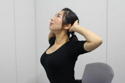 美乳研究家が教える! バストアップに効果的なエクササイズ3つ