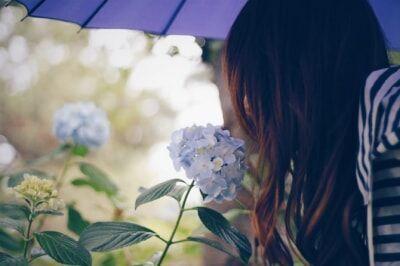 【東京都内】恋人との仲がグッと深まる! 雨の日デートにおすすめのスポット・30選
