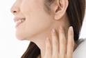 【美肌をつくる食材】肌トラブル解消に効果的な食べ物まとめ