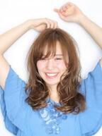 【決定版】きれいな巻き髪の作り方&アレンジ15選