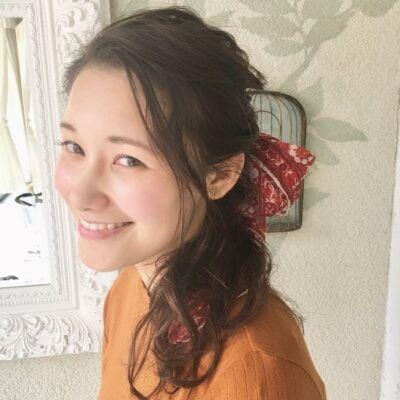 """【2017年夏】ミディアムの女性が""""かわいくなれる""""ヘアアレンジ10選"""