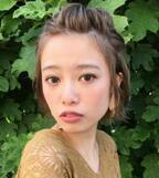 【2017年夏】ショートヘアさんでもできるアレンジ5選