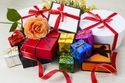 結婚祝いのプレゼント、人気ランキング~既婚男女に調査~
