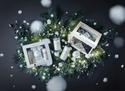 まるいバスソルト缶が超かわいい! ボタニストの2017クリスマスコフレ発売