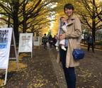 【教えて!働くママの妊娠~復帰 Q&A】カシオ計算機株式会社 広報部 松村聖子さん