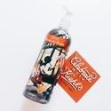 【限定コラボ】キールズのボディクリームがミッキーマウスに!
