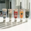 平日の私たちを強くするモノ#8 香りを楽しみたくてつけるハンドクリーム。クヴォン・デ・ミニムのノエルギフト