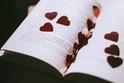 「恋多き女」に共通する特徴は? 結婚できないと言われる理由と対策