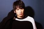 【○○な男#05】「今、いちばんド直球な男」鈴木伸之インタビュー