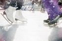 滑れなくても初心者でもOK! 冬の「スケートデート」の魅力