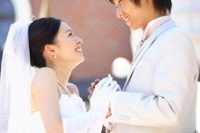 パパたちが「結婚式で一番感動した瞬間」ベスト5 意外にも1位はあの瞬間……!