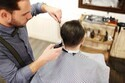 男性が「美容院選び」で絶対に譲れない6つの条件