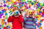 4歳児に適した知育は?その重要性と男の子・女の子別のおすすめ知育玩具