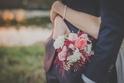 プロポーズのサプライズ演出に悩む男性必見! 女性が喜ぶプロポーズ演出