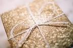 センスのいい結婚内祝いを選びたい! 女性に贈ると喜ばれるお返しは?