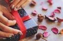 職場ではやっぱり「忖度」チョコが当たり前? 2018年のバレンタインデーの本音を調査