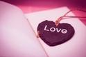 バレンタインの告白は成功率が高い? 男の本音を大調査