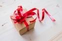 2人の記念日に! 彼女が喜ぶプレゼントの選び方&予算