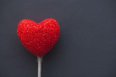 好意を伝える方法って? 専門家が教える効果的な好意の伝え方3つ