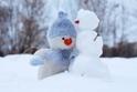 【関東・関西】冬の「アクティブデート」スポットおすすめ8選