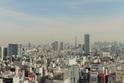 中央線の車窓に映る、ニセモノの東京 #東京と働く。