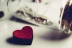ずっと一途に愛してくれる! 愛情深い男性の性格の特徴って?