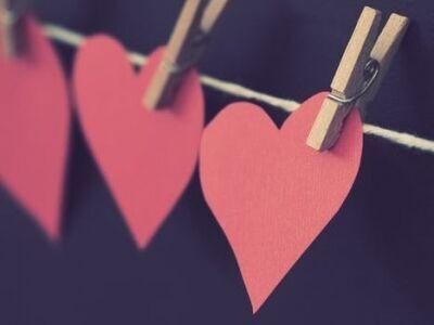 失恋からのリベンジ。振られた相手への告白を成功させる秘訣