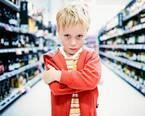 子供の買って買って病への対処法!おもちゃのおねだりを我慢させるには?