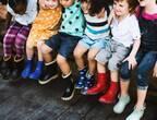 知って安心!幼稚園・保育園の年間行事はどのようなものがある?