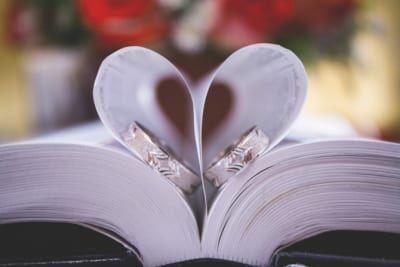 子連れ再婚で幸せになるための5つのポイント