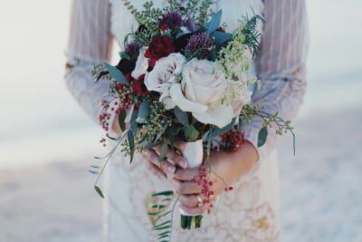 結婚適齢期っていつ? 女性の本音と適齢期の見分け方