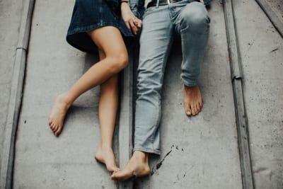 「毎日会いたい」という女性に対する男性の本音