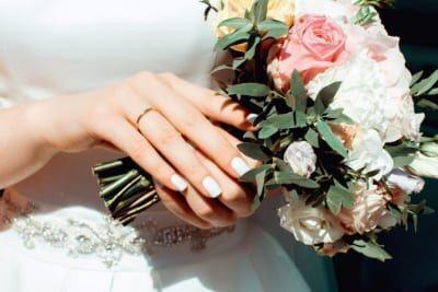 それ本当? 婚約指輪はいらないと言う女性の本心5つ