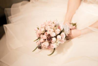 忘れられない結婚式に。結婚式で使いたいオススメ曲