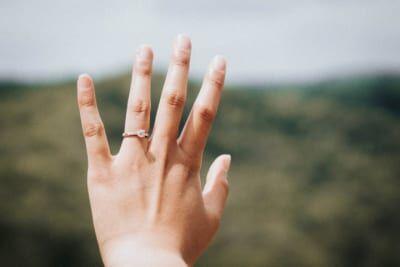危険。「すぐに離婚する夫婦」の特徴