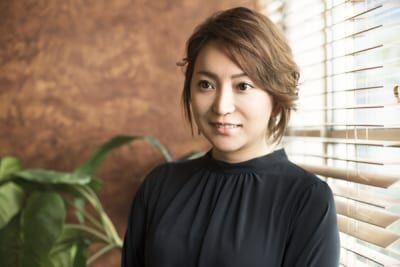 綾菜が加トちゃんと結婚して「唯一後悔していること」