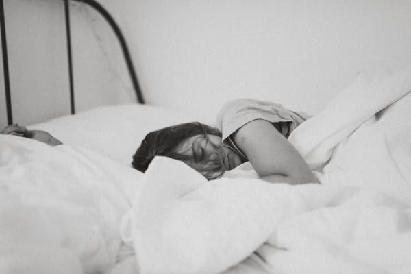 「サザエさん症候群」の正しい対処法