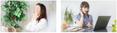 WEB会議のためにメイクをする? 働く女性が今抱えるスキンケアの悩みとは