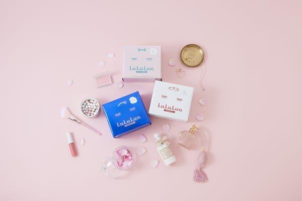 花嫁さんを救済!? フェイスマスク「ルルルン」のプレゼントキャンペーンがすごい!