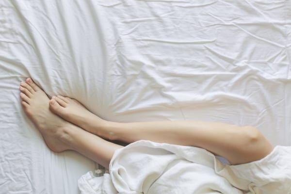 自分や大切な人が「病気になる夢」を見る理由