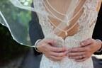 「体の相性が良い・悪い」は結婚の決め手として重要?
