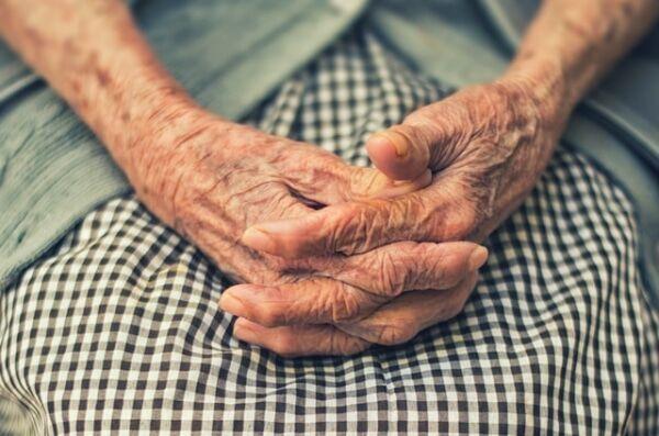 「おばあちゃん」が夢に出てくる理由